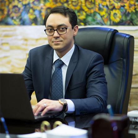 Samadi M.Ali